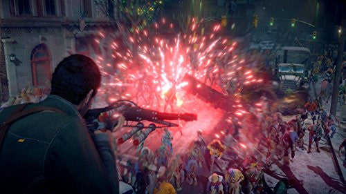 Image 5 for Dead Rising 4