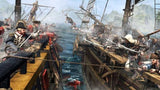 Assassin's Creed 4 Black Flag - 5