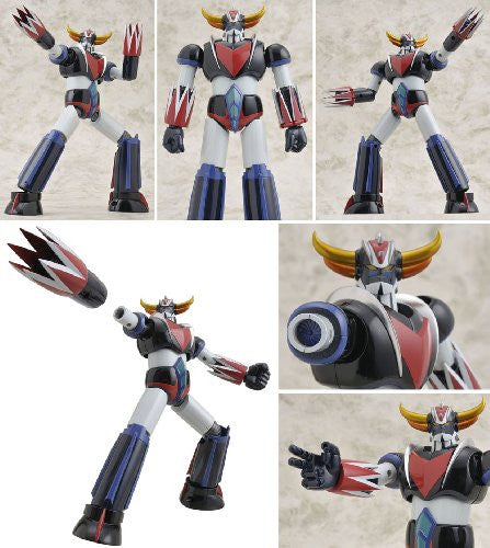 Image 4 for UFO Robo Grendizer - Grendizer - Brave-Goukin Series (CM's Corporation)