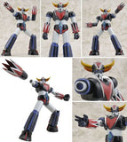Thumbnail 4 for UFO Robo Grendizer - Grendizer - Brave-Goukin Series (CM's Corporation)