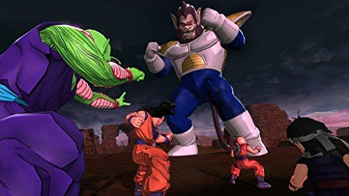 Image 11 for Dragon Ball Z: Battle of Z (Welcome Price!!)