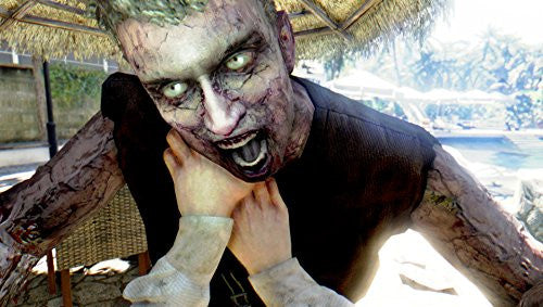 Image 11 for Dead Island: Definitive Collection