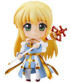 Thumbnail 1 for Ragnarok Online - Arch Bishop - Nendoroid #132 (Good Smile Company)