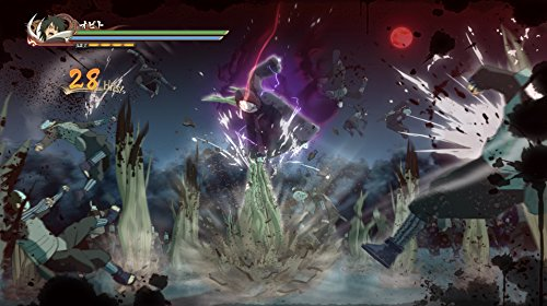 Image 10 for Naruto Shippuden: Ultimate Ninja Storm 4 (Welcome Price)