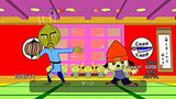 Thumbnail 6 for PaRappa The Rapper