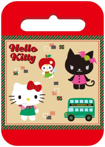 Image 1 for Hello Kitty Ringo No Mori To Parallel Town Vol.3