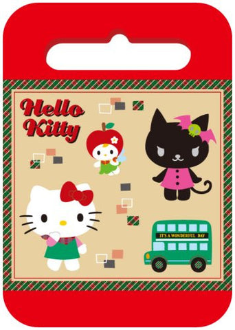 Image for Hello Kitty Ringo No Mori To Parallel Town Vol.3