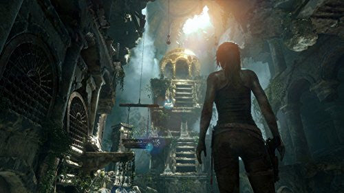 Image 5 for Rise of the Tomb Raider