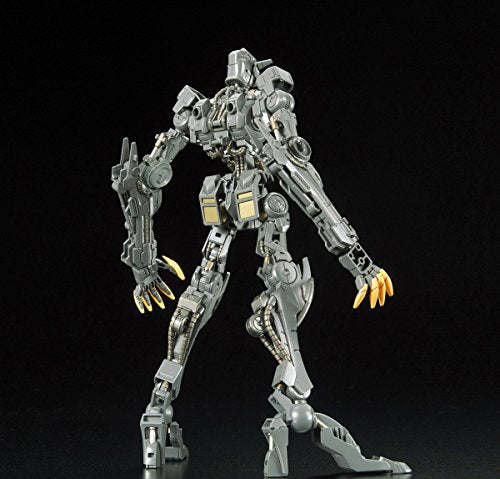 Image 2 for Kidou Senshi Gundam Tekketsu no Orphans - ASW-G-08 Gundam Barbatos Lupus Rex - 1/100 Gundam Iron-Blooded Orphans Model Series - 1/100 (Bandai)