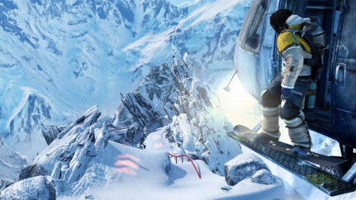 Image 5 for SSX