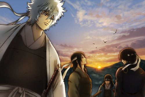 Gintama Season3 13