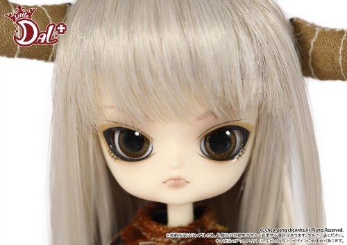 Image 5 for Pullip (Line) - Little Dal - Taurus - 1/9 - Little Stellar collection (Groove)