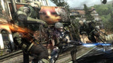Metal Gear Rising: Revengeance - 2