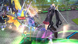 Thumbnail 20 for Geki Jigen Tag Blanc + Neptune Vs. Zombie Gundan [Limited Edition]