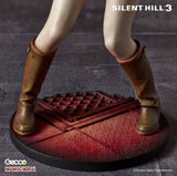 Thumbnail 11 for Silent Hill 3 - Heather Mason - 1/6 (Gecco, Mamegyorai)