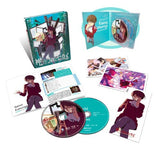 Thumbnail 2 for The World God Only Knows / Kami Nomi Zo Shiru Sekai Route 6.0 [Blu-ray+CD Limited Edition]