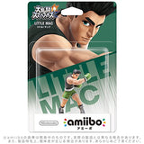 Thumbnail 2 for amiibo Super Smash Bros. Series Figure (Little Mac)