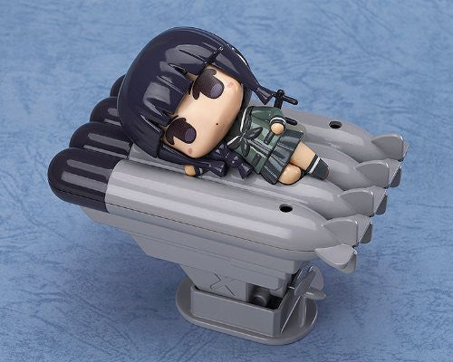Image 3 for Kantai Collection ~Kan Colle~ - Kitakami - Kan Colle Bath Collection (Good Smile Company)