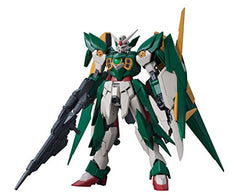 Gundam Build Fighters - XXXG-01Wfr Gundam Fenice Rinascita - MG - 1/100 (Bandai)