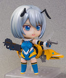 Thumbnail 5 for Chu Feng - Liu Li - Nendoroid #647 (Aspire, Good Smile Company)