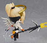 Overwatch - Mercy - Nendoroid #790 - Classic Skin Edition (Good Smile Company) - 3
