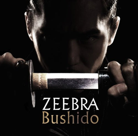 Image for Bushido / ZEEBRA