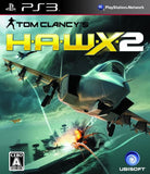 Tom Clancy's H.A.W.X. 2 - 1