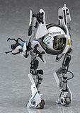 Thumbnail 4 for Portal 2 - Atlas - Figma #342 (Max Factory)