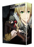 Thumbnail 1 for Phantom - Requiem For The Phantom - Mission-8 [Limited Edition - Drei Hen]