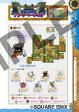 Thumbnail 5 for Slime Mori Mori Dragon Quest 3: Taikaizoku To Shippo Dan Formal Guide Book