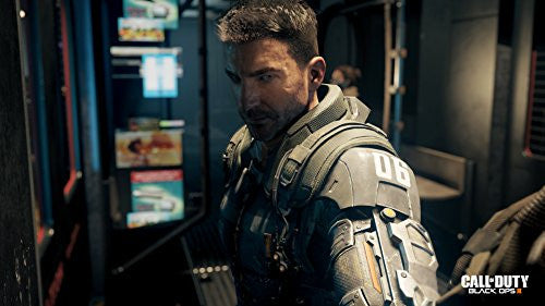 Image 4 for Call of Duty: Black Ops III