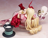 Original Character - Creator's Collection - Alice Exhibition - 1/7 - 6