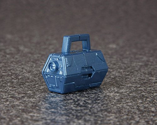 Image 10 for Transformers - Wheeljack - The Transformers: Masterpiece - MP20 (Takara Tomy)