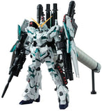 Thumbnail 4 for Kidou Senshi Gundam UC - RX-0 Full Armor Unicorn Gundam - HGUC - 1/144 - Destroy Mode (Bandai)
