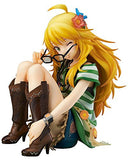 Thumbnail 1 for The Idolmaster (TV Animation) - Hoshii Miki - 1/8 (Phat Company)