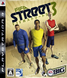 Thumbnail 1 for FIFA Street 3