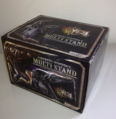 Image 5 for Monster Hunter 4 Multi Stand