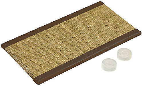 Image 1 for Nendoroid More - Tatami Mats - Brown (Good Smile Company)