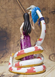 Thumbnail 3 for One Piece - Boa Hancock - Salome - Figuarts ZERO (Bandai)