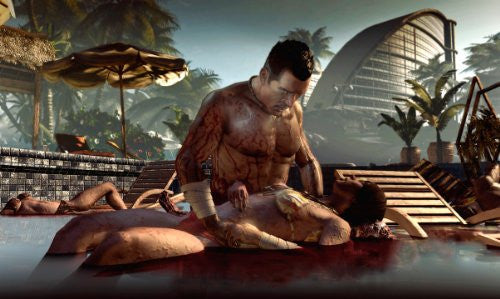 Image 4 for Dead Island: Zombie of the Year Edition