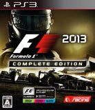 Thumbnail 1 for F1 2013 [Complete Edition]