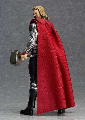 Image 3 for The Avengers - Thor - Figma #216 (Max Factory)
