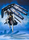 Thumbnail 5 for Shin Megami Tensei: Persona 3 - Thanatos - D-Arts (Bandai)