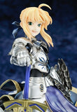 Fate/Stay Night - Saber - 1/8 - Armor Version (Gift) - 3