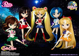 Thumbnail 8 for Bishoujo Senshi Sailor Moon - Sailor Jupiter - Pullip P-138 - Pullip (Line) - 1/6 (Groove)
