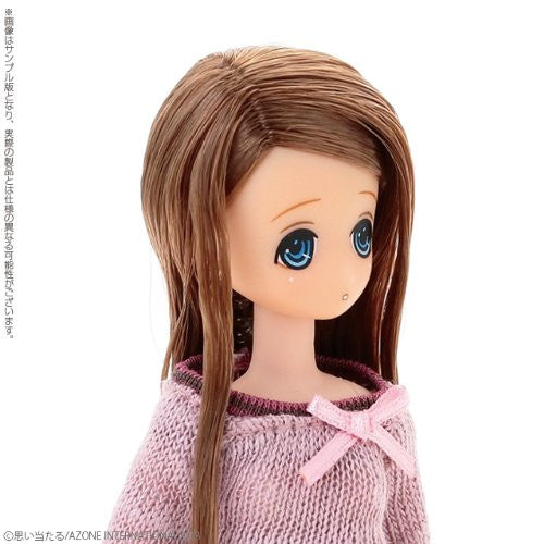 Image 6 for Chiika - Picco Ex☆Cute - Picconeemo - 1/12 (Azone)