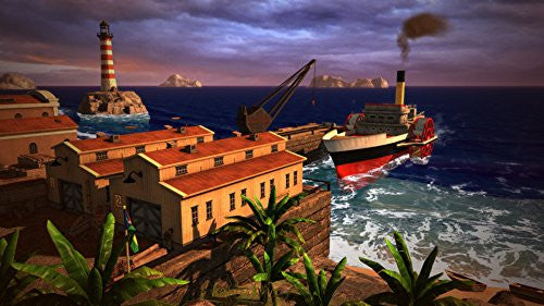 Image 3 for Tropico 5