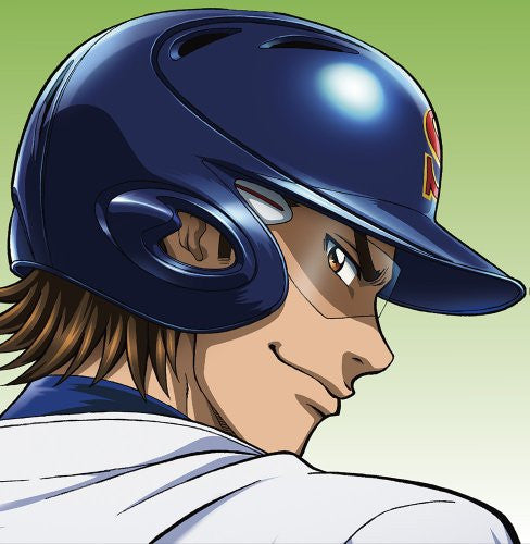 Image 3 for Go EXCEED!! / Tom-H@ck featuring Masayoshi Oishi