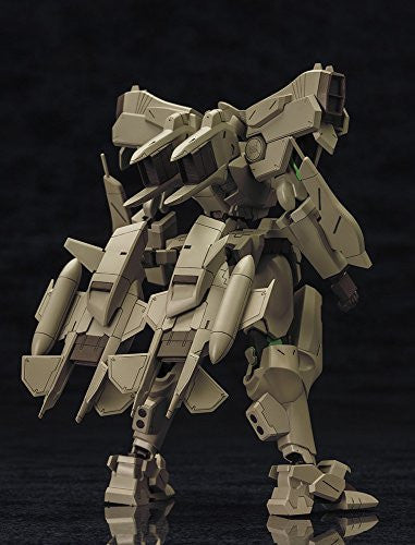Image 2 for Muv-Luv Alternative Total Eclipse - F-15 ACTV Active Eagle - 1/144 (Kotobukiya)