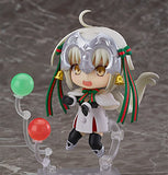 Thumbnail 4 for Fate/Grand Order - Jeanne d'Arc (Alter) - Nendoroid #815 - Santa Lily, Lancer (Good Smile Company)